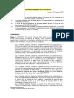 RESOLUCIÓN DE PRESIDENCIA CONSOLIDACION Y - TERMINADO 7