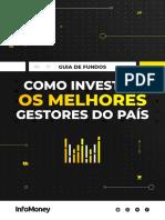 Ebook_Melhores_Fundos