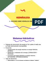 HIDRAULICA_tema1