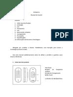 mi6 Manual_do_usuário