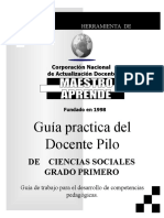 Articles-175757 Archivo (1)