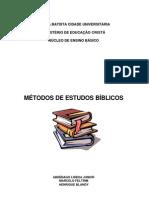 Metodo 01