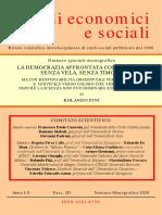 STUDI Numero Monografico 2020 PINI.pdf
