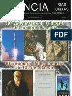Revista Rias Baixas Num6