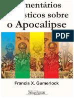 Comentarios_patristicos_sobre_o_Apocalipse