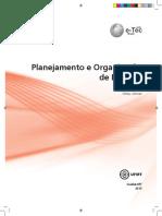 Planejamento_e_Organizacao_de_Eventos_MARKETING-IFTO