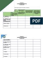 Taller 4. Interpretación ISO 45001.2018 (1)