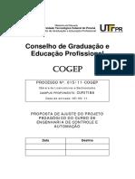 PPC-Engenharia de Controle e Automação