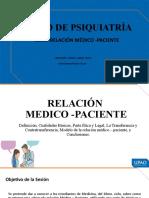 Mehu_258_U1_T2_ Relaciòn Medico- Paciente