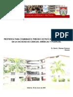 Lineamientos_Periodo_2020_2021