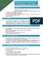 2-Liste de Documents