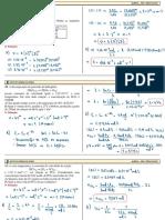 Química - Tecnologia em Estradas - 2020-09-14 - Conteúdo - Resolução de Exercícios