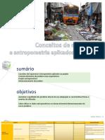 T10 EDP Ergonomia Sumario