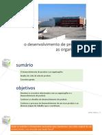 T2_EDP_prod_org_sumario