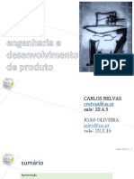 T1_EDP_introducao