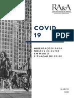 Covid 19 - RAA (1)
