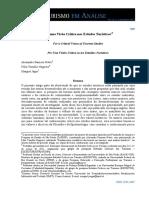 14262-Texto do artigo-17240-1-10-20120518