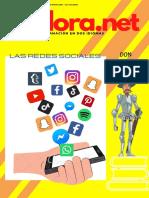 EXPLORA.NET revista