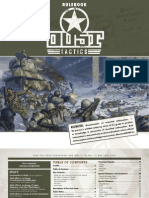 dust-tactics-rulebook