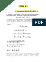 CLASE 3.3 - Análisis del Modelo de Regresión Múltiple