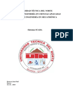 Comparación PLC, DCS, SCADA
