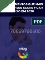 7_Elementos_que_mais_baixam_o_Score_em_2020_