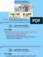 Chapter 2 - Sociological Perspective_f61836fd730e4ee6c8210f5bae1ecf8c
