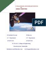 Mobile Computing_ Final