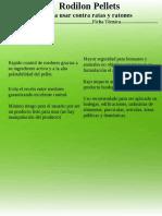 Ficha-técnica-Rodilon-Pellets