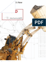 autocad_mechanical_2011_technical_whats_new_us