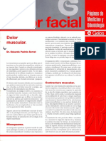 Dolor_facial_11