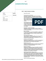 Bibliografia marketing 2