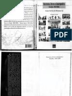 Ariane Norma de Menezes Sá - Escravos, Livres e Insurgentes _ Paraíba, 1850-1888-Universidade Federal Da Paraiba UFPb (2009)