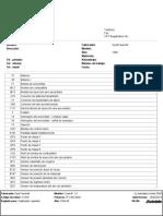 Diagramas Motor Chevy 1.6(1)