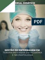 GESTÃO-DE-ENFERMAGEM-EM-TERAPIA-INTENSIVA-EM-PEDIATRIA-E-NEONATOLOGIA