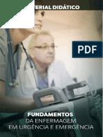 FUNDAMENTOS-DA-ENFERMEGEM-EM-URGÊNCIA-E-EMERGÊNCIA