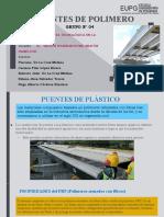 GRUPO 4_PUENTES DE POLIMERO (2)