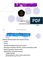 1_PENDAHULUAN ELEKTROANALISIS-2010