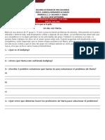 2 ACTIVIDAD  VIDA SALUDABLE BULLYING (2)