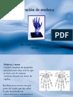 exploracindemueca-100131125814-phpapp02