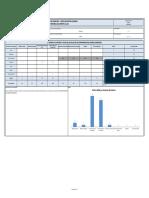 Informe-anual-operación-2018-RF-Electricaribe-S.A.-E.S.P-CGM-EPM