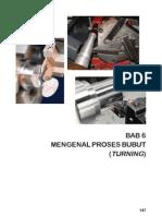 bab-06a-mengenal-proses-bubut