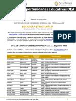 03_Resultados_OEA-STRUCTURALIA_2020