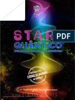 E-book Start Quântico