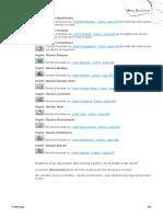 Forma_Partie6 (4)