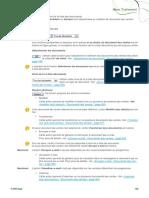 Forma_Partie6 (6)