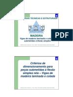 estruturas_ii_aula_05_dimensionamento_vigas
