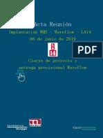 20190606_AR_Acta Entrega provisional Wareflow_01