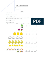 MATEMATICA-pauta-retroalimentacion-1-basico-B