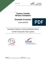 8_CTFL-Examen_Blanc_B_2018_FR